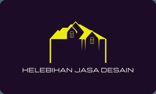 Jasa Desain Rumah Mojokerto Jawa Timur