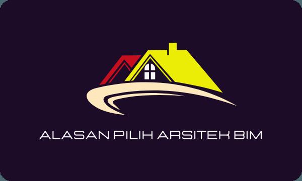 Jasa desain rumah Gresik