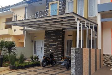 Canopy Surabaya sidoarjo