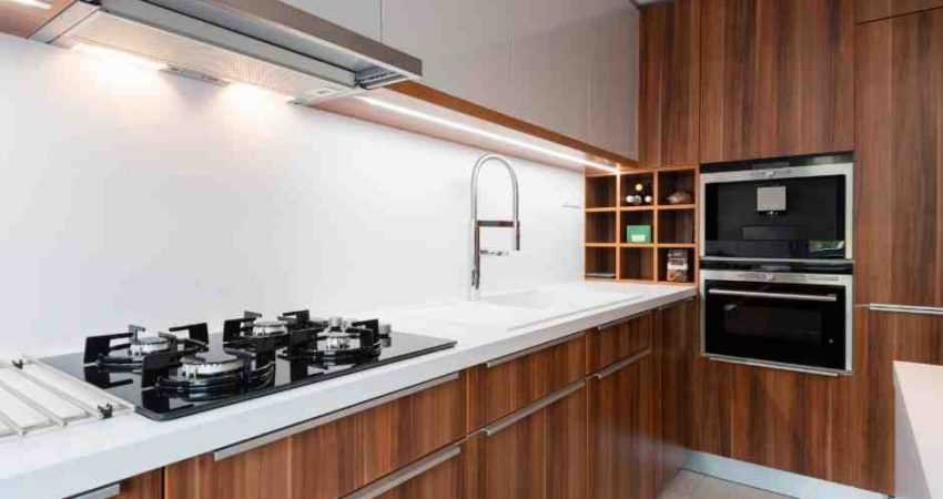 Desain Interior dan Furniture
