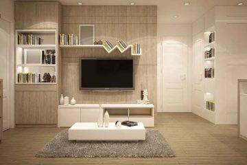 Desain Rumah Online Surabaya