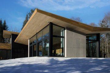 Inilah Model Atap Rumah Minimalis Sidoarjo yang Anti Mainstream