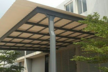 kanopi murah Surabaya