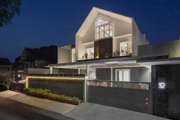 cara dapatkan harga jasa desain rumah terjangkau