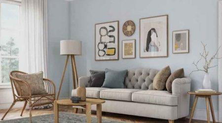 furniture jasa arsitek rumah minimalis