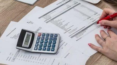 jasa desain interior rumah murah membantu perancangan anggaran