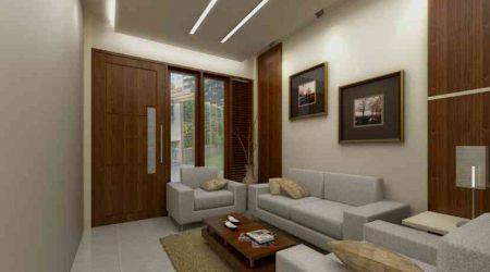 jasa desain interior rumah murah minimalis