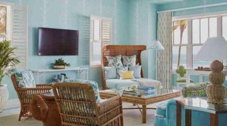 jasa desain interior rumah murah noatical