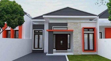 jasa desain rumah minimalis terbaik