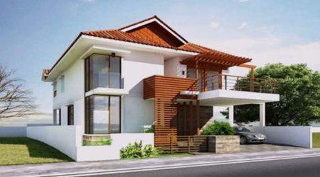 jasa gambar bangunan wujudkan konsep impian