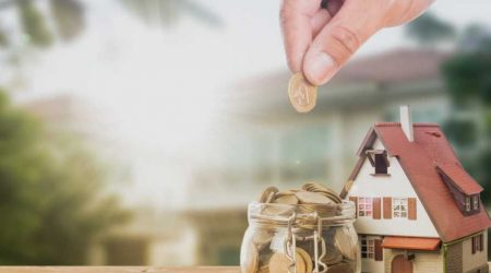 menghemat pengeluaran jasa gambar rumah