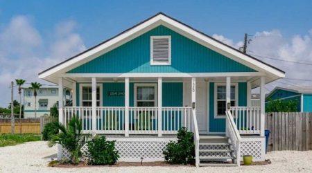 pemilihan warna jasa gambar rumah