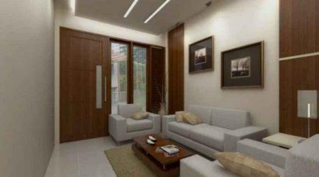 tata ruang jasa desain rumah minimalis modern