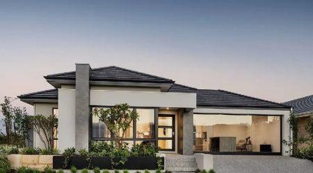 tips dapatkan harga jasa desain rumah terjangkau